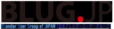 BLUG.JP